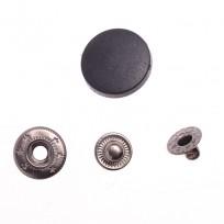Кнопка пластиковая 20 мм (1000 штук)