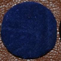 Кнопка под обтяжку №36 (1000 штук)