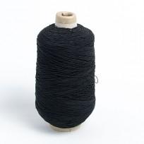 Нитка резинка (400 грамм)