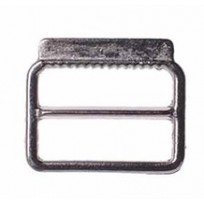 Уменьшитель размера кепс металл (1000 штук)