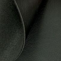 Ткань искусственная кожа Jupiter (метр )