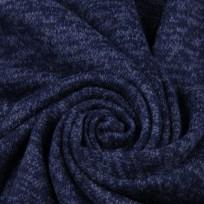 Ткань трикотаж ангора бирюза (метр )