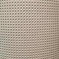 Сетка галантерейная оливковая (метр )