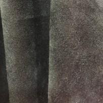 Ткань замша  (метр )