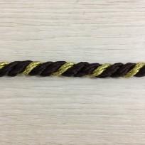 Шнур для натяжных потолков d31 (метр )
