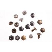 Холитен 6х6 мм (2000 штук)