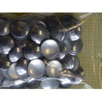 Камни клеевые матал №12 (0.2 килограмма)
