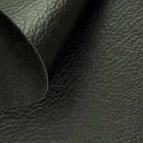 Ткань искусственная кожа Coventry (метр )