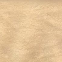 Ткань махра бежевый (метр )