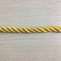 Шнур для натяжных потолков d10 (метр )