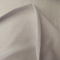 Довяз кулир опенед 150 г/м 1,10м белый (Килограмм)