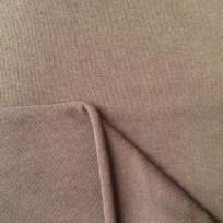 Довяз кулир опенед 150 г/м 1,10м коричневый (Килограмм)